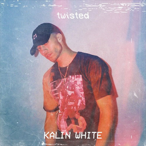 kalin-white-twisted