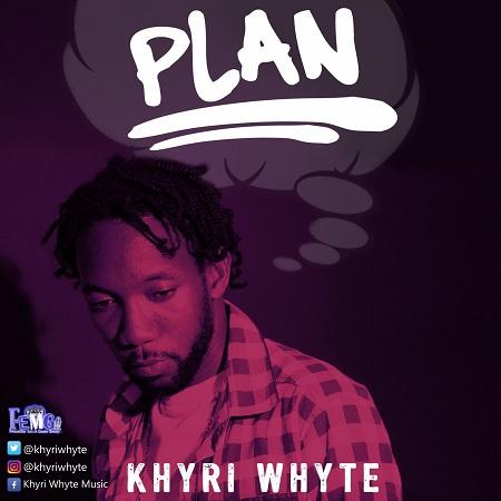 KHYRI-WHYTE-PLAN-COVER
