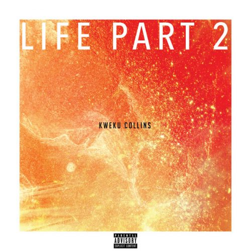 kweku-collins-life-part-2-e1474479251618