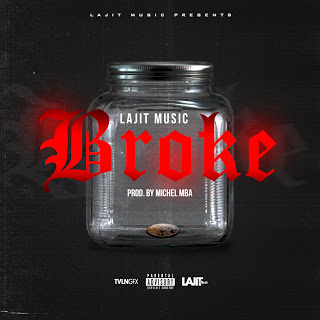 lajit-music-broke-artwork-1