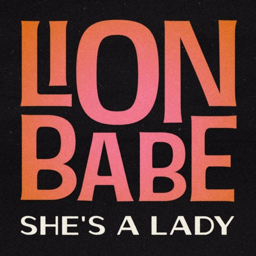 lion-babe-shes-a-lady