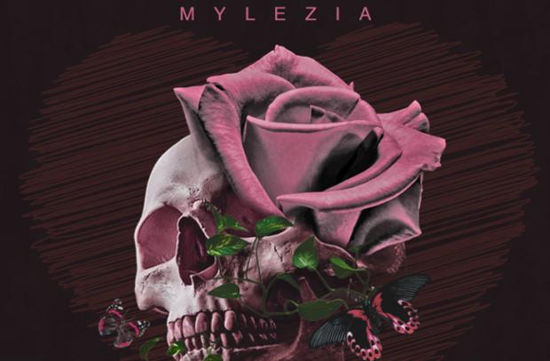 lost-in-love-mylezia-730x480