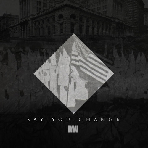marion-write-say-you-change