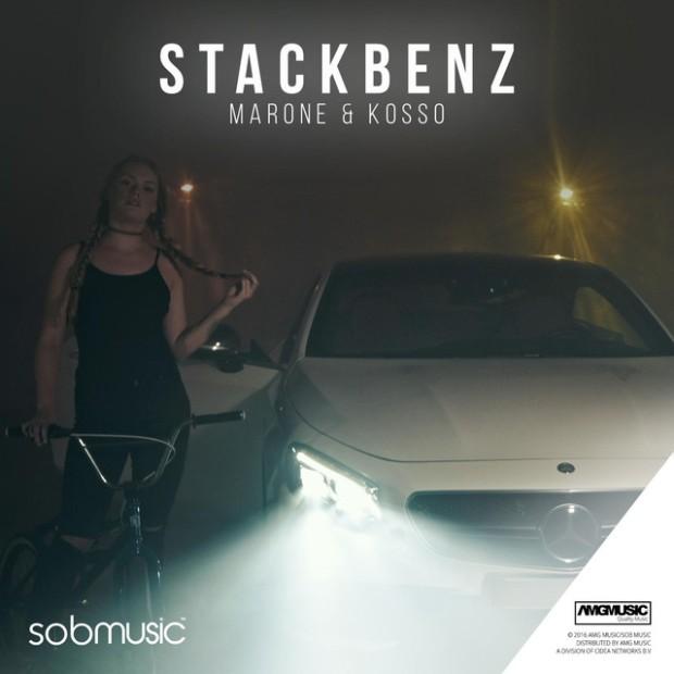 Marone-Kosso