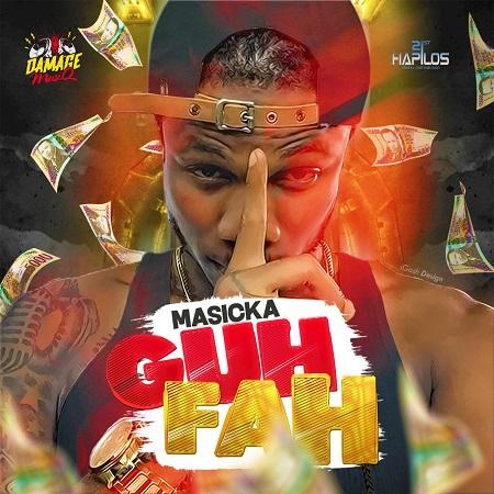masicka-guh-fah-cover