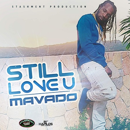 Mavado-Still-Love-U-Side-Chick-Cover