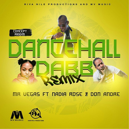 mr-vegas-dancehall-dabb-remix-ft-nadia-rose-don-andre-cover