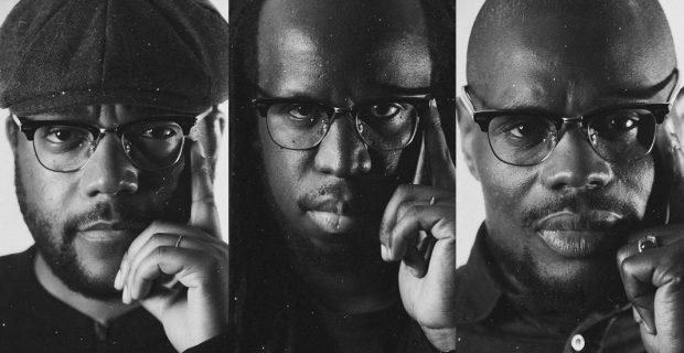 musique-negre-nouveau-morceau-de-kery-james-feat-lino-youssoupha-1068x552