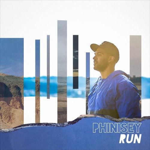 phinisey-run