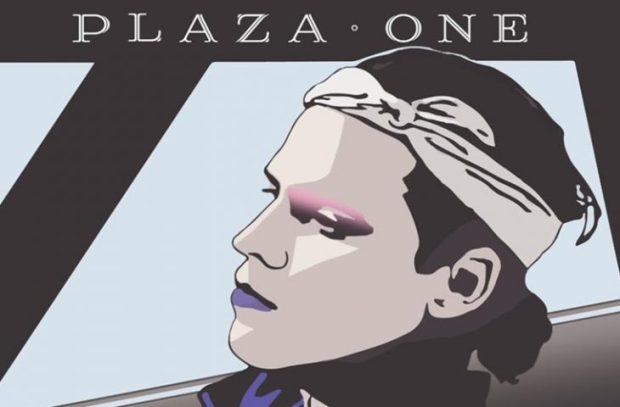 plazaonecoverfinal-730x480