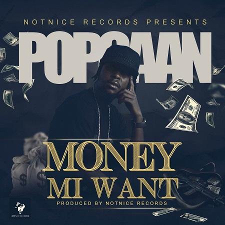 popcaan-money-mi-want-cover