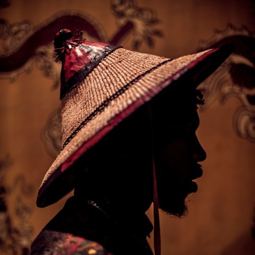 prince-okezie-vulture-culture2
