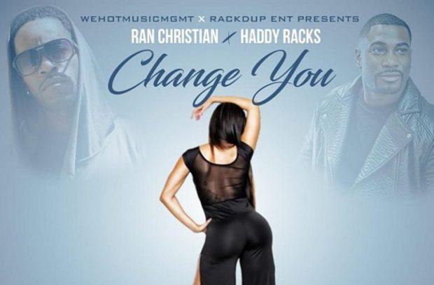ran-christian-change-you-730x480