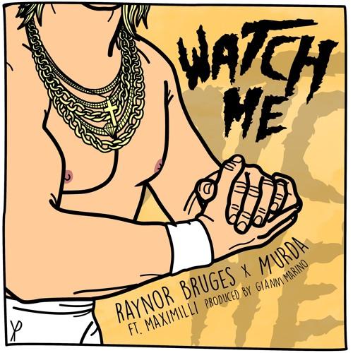 raynorbruges-murda-watchme