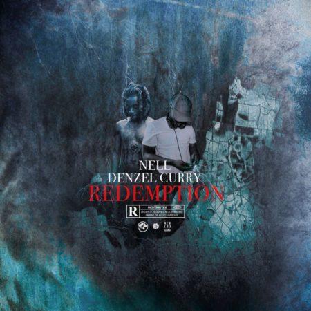 redemption-450x450