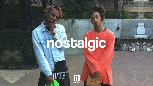 rich-the-kid-like-this-ft-jaden-smith