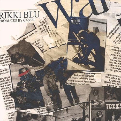 rikki-blu-war