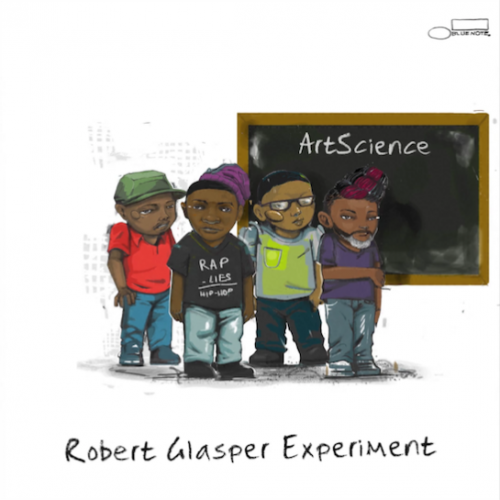 robert-glasper-ex