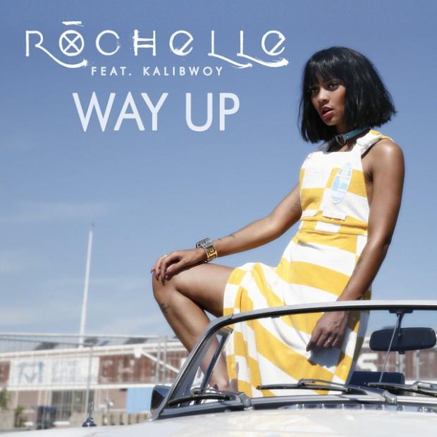 rochelle-wayup-kalibwoy