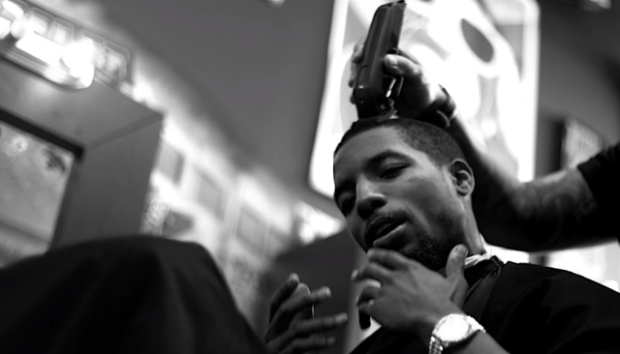 rockie-fresh-keep-the-peace-video