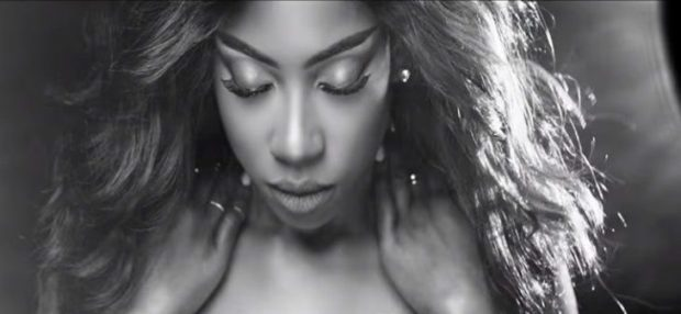 sevyn-streeter-my-love-for-you-730x480