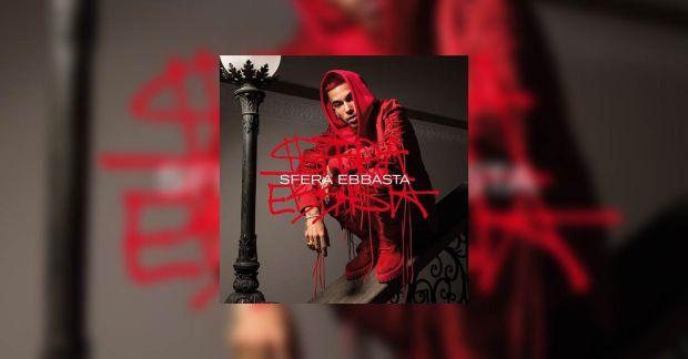 sfera-ebbasta-cover
