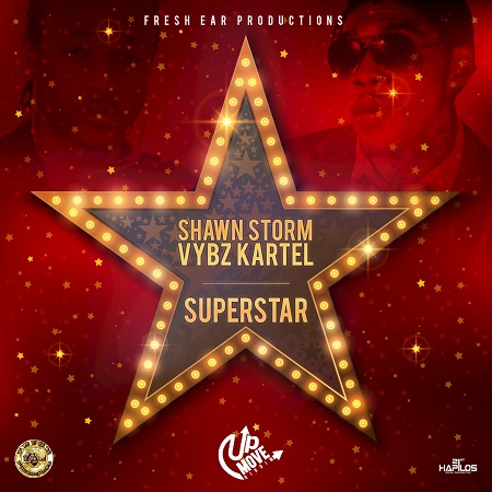 shawn-storm-feat-vybz-kartel-superstar-cover