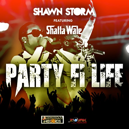 shawn-storm-ft-shatta-wale-party-fi-life-cover