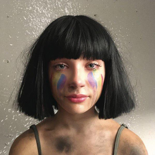 sia-kendrick-lamar-the-greatest