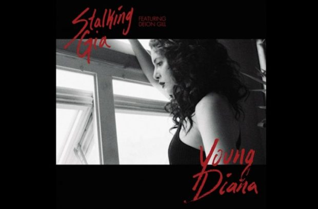 stalking-gia-young-diana-deion-hill-single-cover-730x480