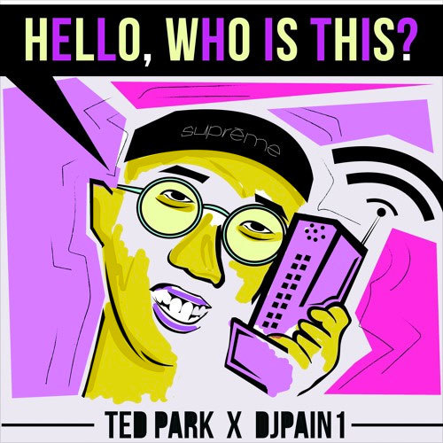 ted-park-hello-who-is-this