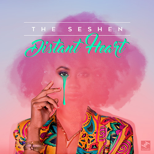 The-Seshen-Distant-Heart