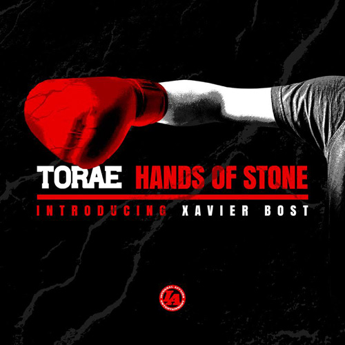 torae-hands-of-stone