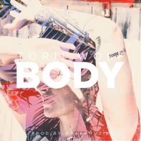 torii-wolf-body