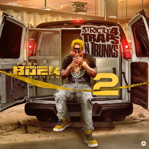 Traps N Trunks Free Young Buck Edition 2 No DJs_thumb[2]