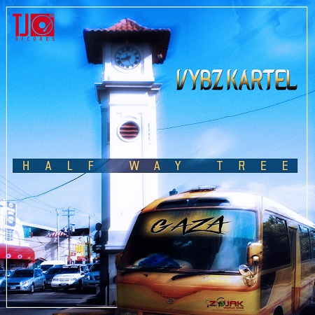 vybz-kartel-half-way-tree-cover