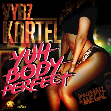 vybz-kartel-yuh-body-perfect-cover