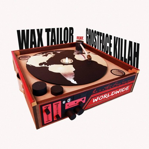 wax-tailor-worldwide