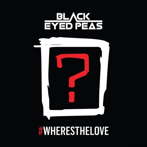 wheresthelove-1-e1472743872455