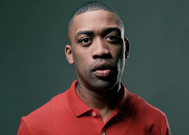 wiley-280716-616x440