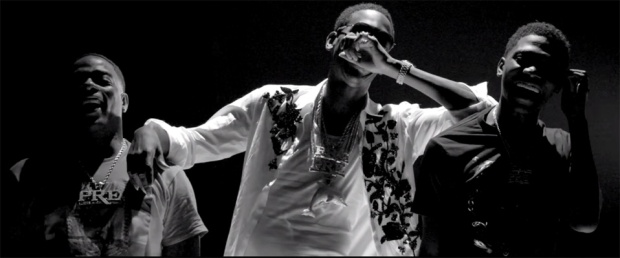 young-dolph-if-video
