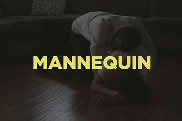 yuna-mannequin-video