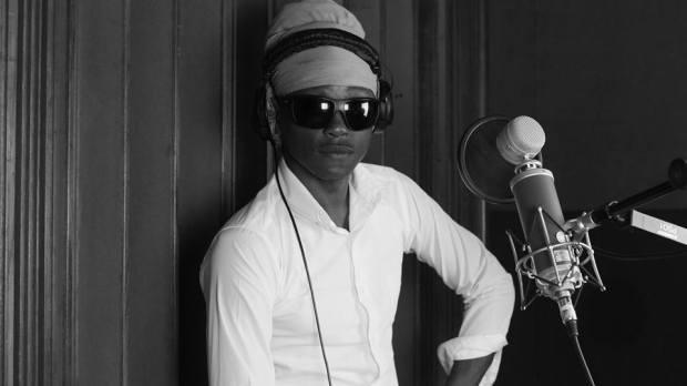 00-teflon-dancehall-reggae-artiste