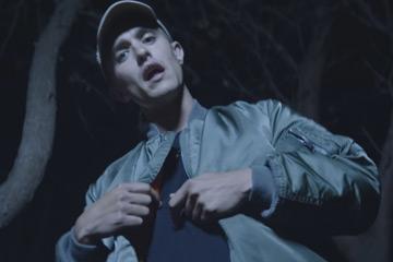 agorazein-golfi-videoclip
