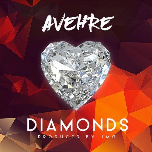 avehre-diamonds