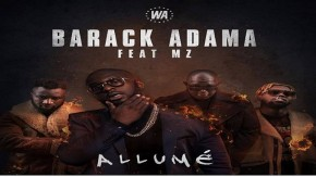 barack-adama-allume-ft-mz