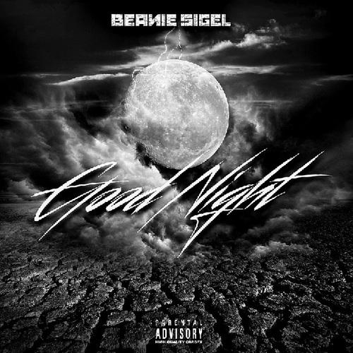 beanie-sigel-good-night