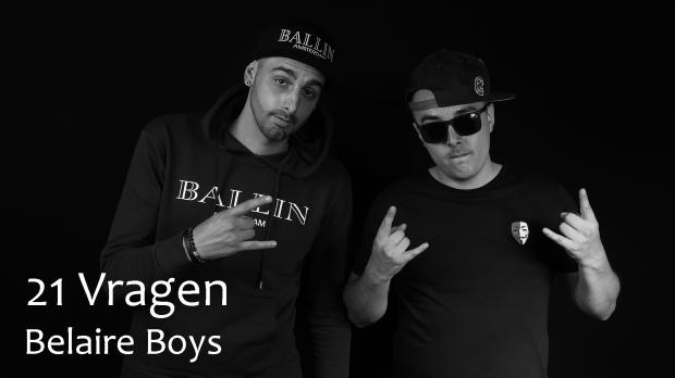 belaire-boys-youtube_1