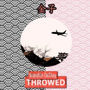 brandun-deshay-throwed