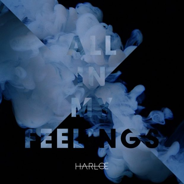 harloe-in-my-feelings-768x768
